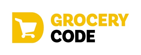 Grocery Code